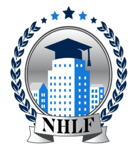 Nevada Hotel and Lodging Foundation